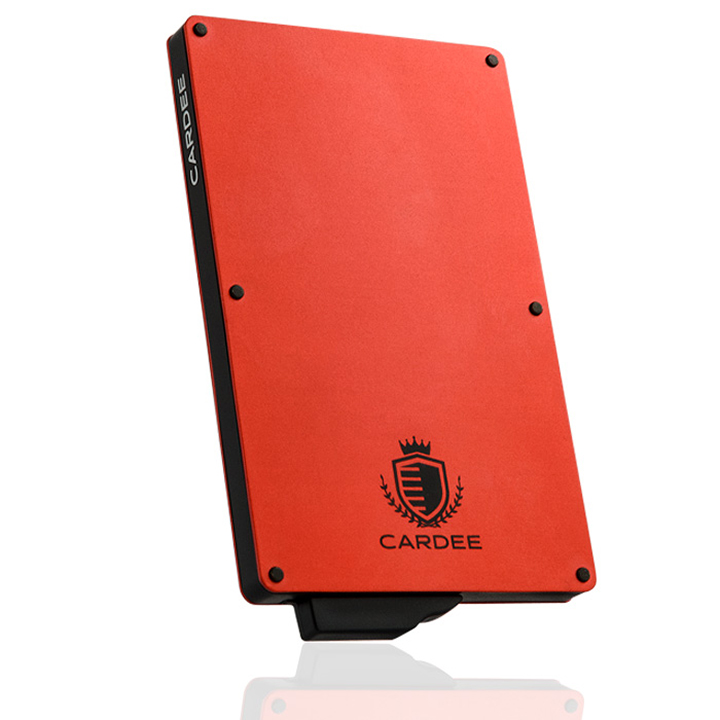 ccardee_red